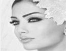 ۹ راز زیبایی که عروس خانم ها باید بدانند